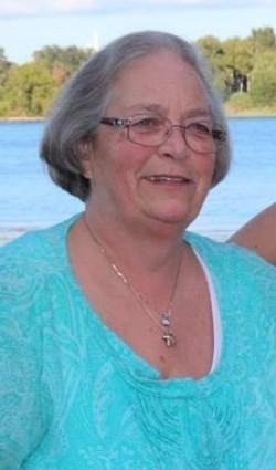 Joyce A. Rossi