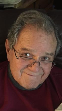 Robert Scarfone