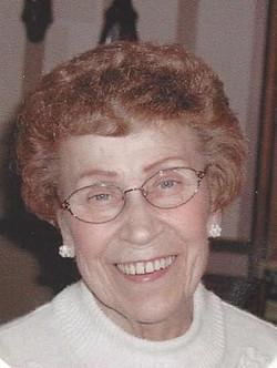 Phyllis Dlugos