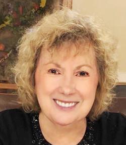 Norma Jean Bascovsky