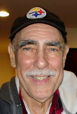 Denny Berbach
