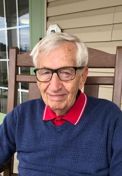 Edward R. Funari