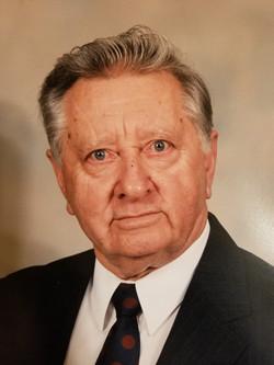 Joseph Tasz