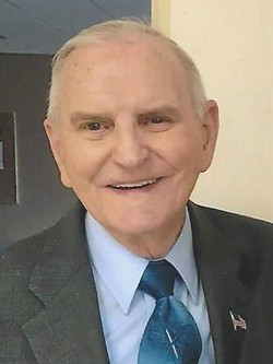 Joseph A. Len