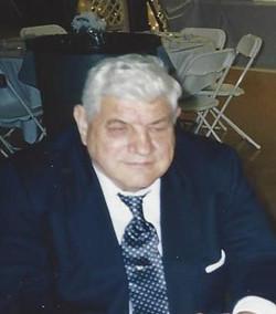 Edward S. Trzcinski