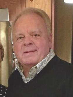 David G. Kushner