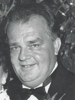 Bernard Dombrosky