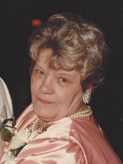 Roberta M. Cholewinski