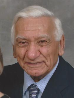 Sam A. Licciardello