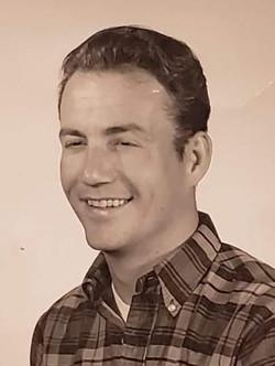 John G. Weckerle