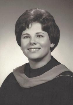 Coleman, Mary Ann 1-19-2020