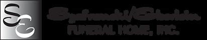 SE Name Logo.png