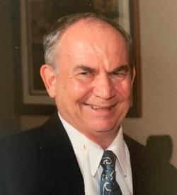 William Klima