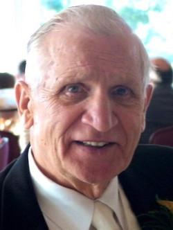 Chester Krawczynski