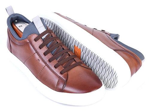 Cameron Sneaker - Whiskey