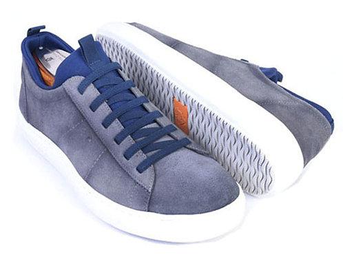 Cameron Sneaker - Slate