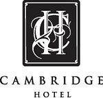 Cambridge Hotel