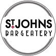 St Johns New Round Sign.jpg