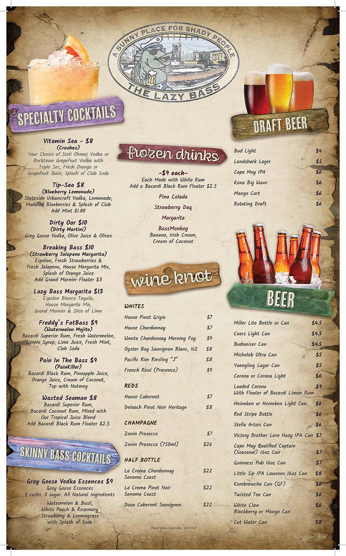 bass menu.jpg