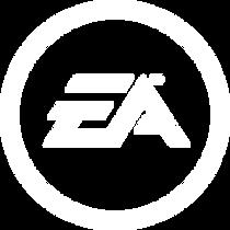 EA_white.png