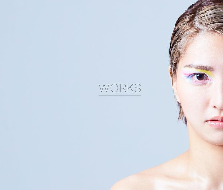 works_l.jpg