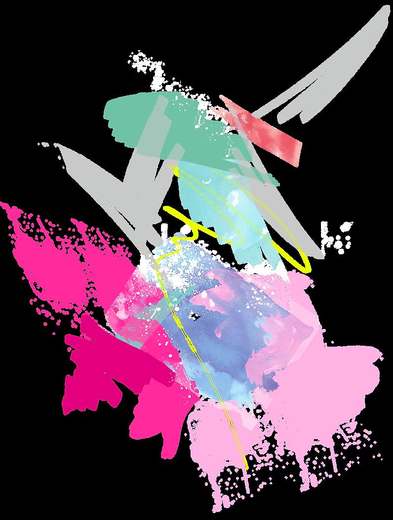 asuka_1910510_-web.png