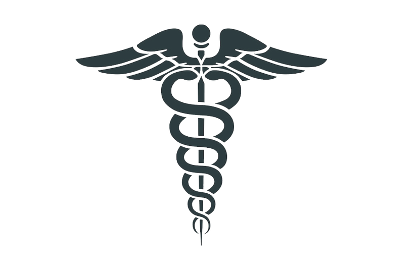 kisspng-medicine-staff-of-hermes-symbol-