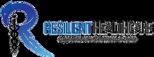 ResilientHealthcare%20160x36%20Adj_edite