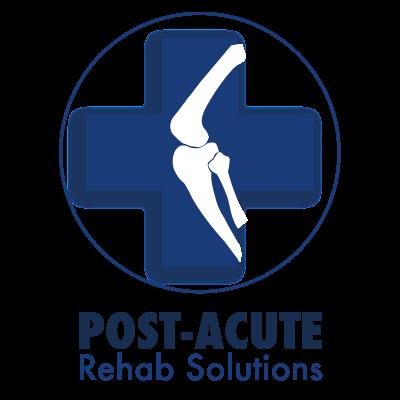 Post-Acute-logo.png