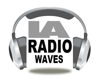 RadioWaves.jpg