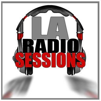 LaRadioSessions.jpg