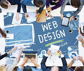Web Design Web Development Responsive Br