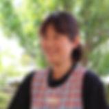 けいこさん.JPG