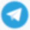 png-transparent-telegram-logo-computer-i