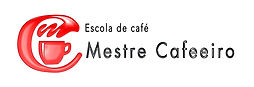 LOGO ESCOLA MESTRE CAFEEIRO- video_1.1.4