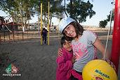 CorazonDeVida_yogaretreat_2015_ARAIZAMP.