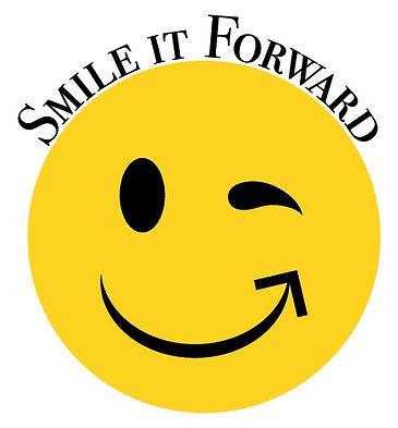 SmileItForward_Logo-Low.jpg