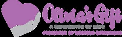 2020 Logo-Final.png