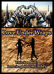 Love Under Wraps movie poster_edited_edi
