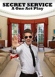 Secret service poster.png