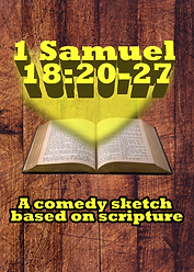 1 samuel cover.png