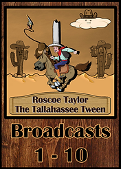 Roscoe Taylor Broadcast cover.png