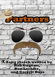 Partners cover.png