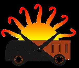 Logo neu mit Beschriftung 08082019.png