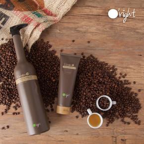 FB image_Caffeine Conditioners-01.jpg