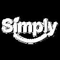 SIMPLY LOGO WHITE TRANS-03 (1).png