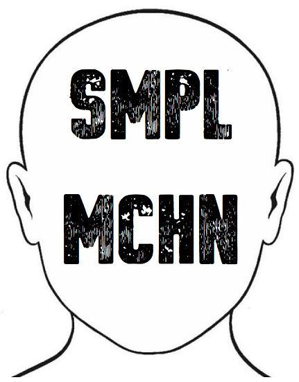 SMPL MCHN logo.jpg