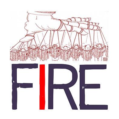 Fire_TNL.jpg