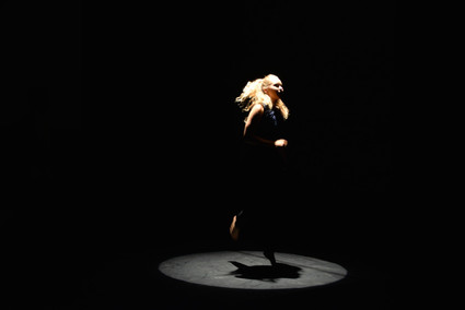 H.O.M.E. in Dance: Interview with Choreographer Yasmin Schönmann