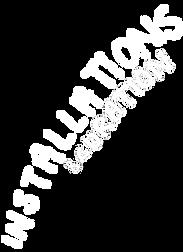 installcurat_button.png